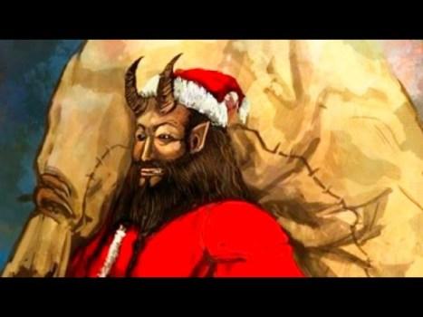 5 cosas de la navidad que NO son como creías que eran