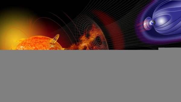 ¿Oculta la NASA que habrá una glaciación en el año 2030?