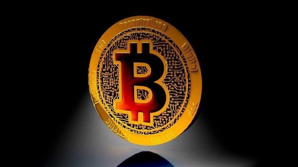 Un Gran Misterio se Esconde detrás del Bitcoin