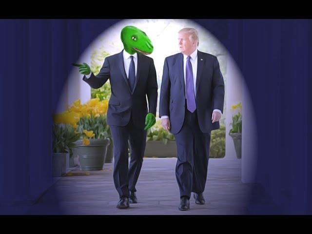 Seres Reptilianos Cambiantes en el libro de Thoth