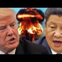 La inevitable guerra entre Estados Unidos y China
