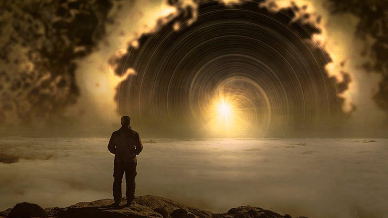 Cómo Recordar los Sueños y Tener la Solución a Nuestros Problemas