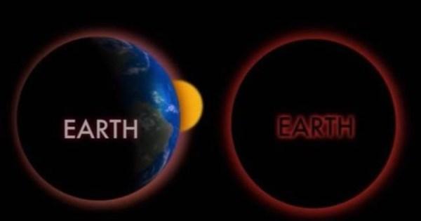 El eclipse lunar total más largo del siglo