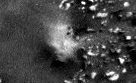 Mars, rover, curiosity, animal, life, crater, city, rocket, UFO, space station, sighting, scott waring, nobel peace prize, UFOs, sightings, ET, alien, aliens, station, ISS, TR3B, USAF, secret, 115