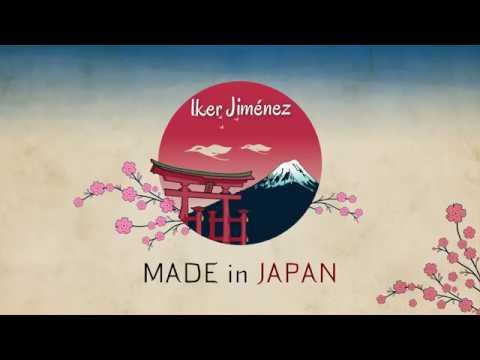 Made in Japan 2: Una visita al supermercado japonés