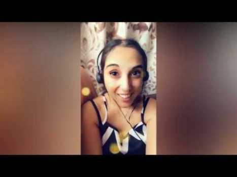 Vídeo saludos (II) en el estreno de #2eNLive
