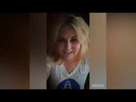 Vídeo saludos (III) en el estreno de #2eNLive