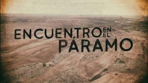 Encuentro en el páramo, el domingo en Cuarto Milenio (28/10/2018) – pgm 14×09