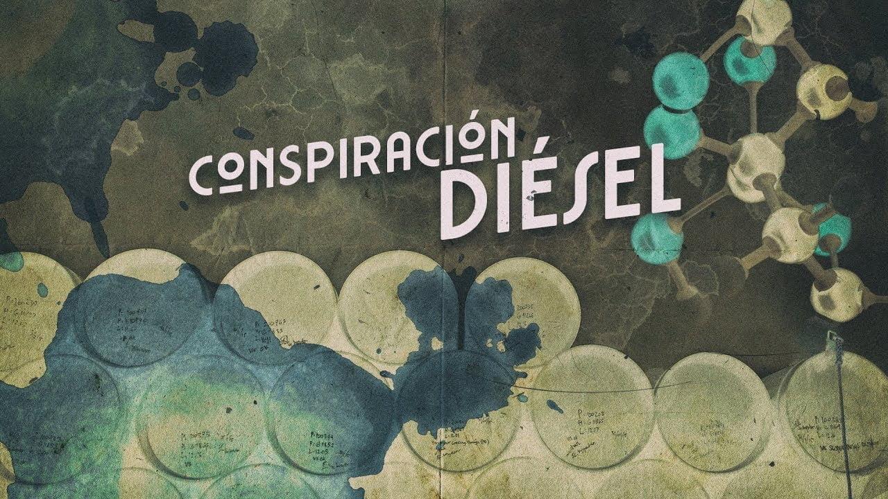 Conspiración diésel, el domingo en Cuarto Milenio (17/02/2019) – pgm 14×25