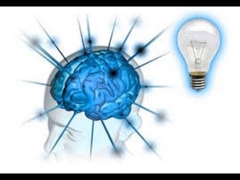 5 Señales que Muestran que Eres MUY Inteligente
