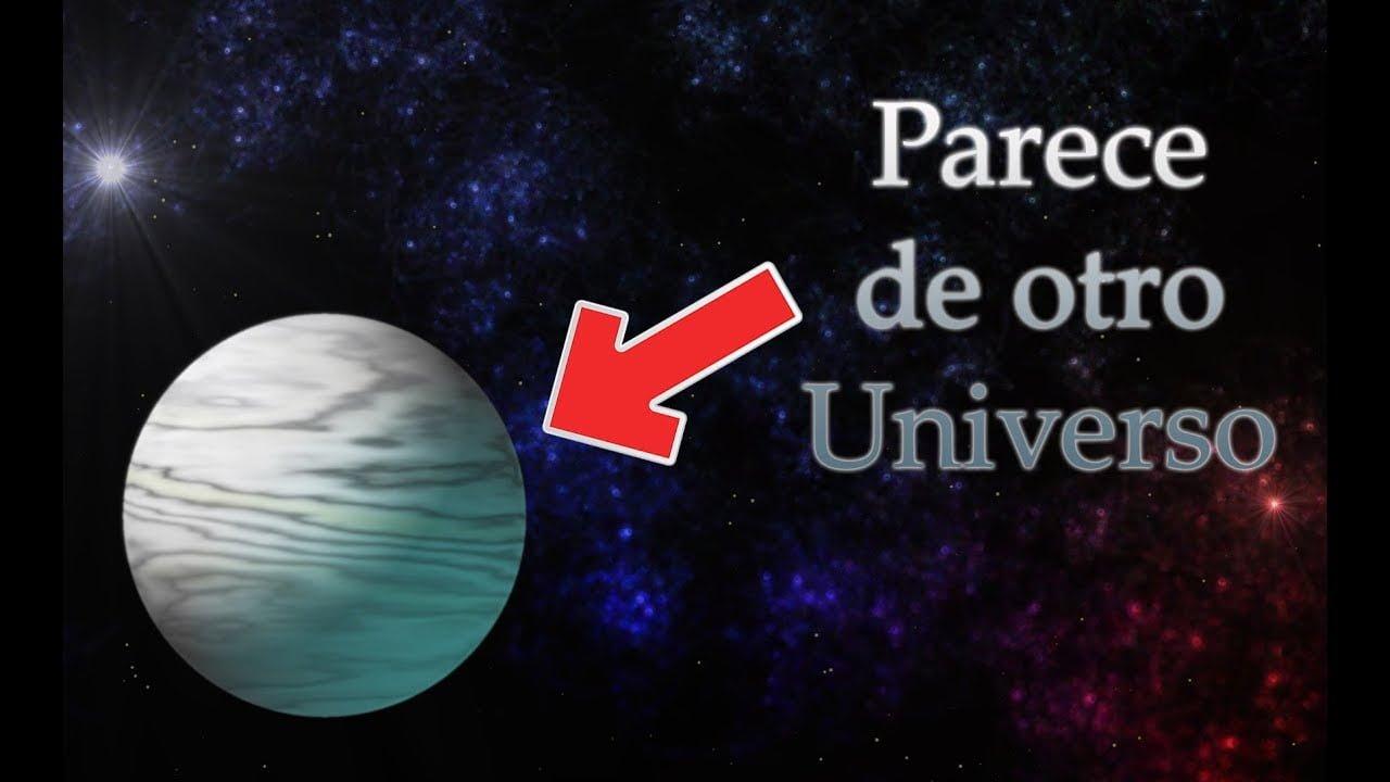 5 Desconocidos Misterios del Espacio que Siguen sin Respuesta