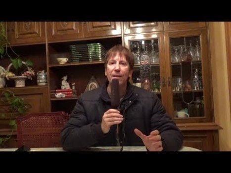 EL EXORCISTA: Claves sobre la Posesión Demoníaca