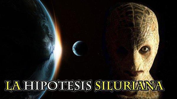 ¿Existieron otras civilizaciones inteligentes anteriores a la humana?