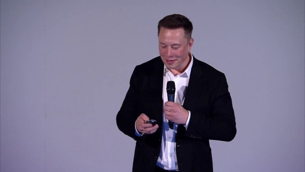 NEURALINK YA ESTÁ AQUÍ – El dispositivo cerebro máquina de Elon Musk