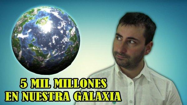 INCREIBLE: Descubren un Sistema Planetario Cercano con Varias Tierras Gemelas