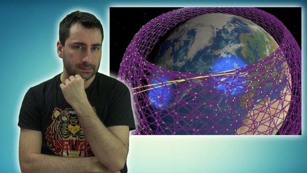 El Proyecto que Cambiará el Mundo y los Problemas que Esconde