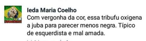 -1 Katleen Conceicão Kat4