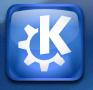 KDE 4 RC 1 disponível para o Kubuntu 8.04