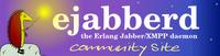 Nota rápida: ejabberd 2.1.2 lançado