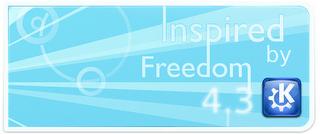 KDE 4.3.2 lançado