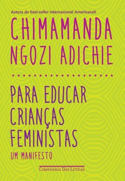 feminismo para ler