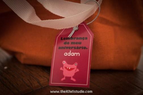 20121110_2 ANOS ADAM_0338