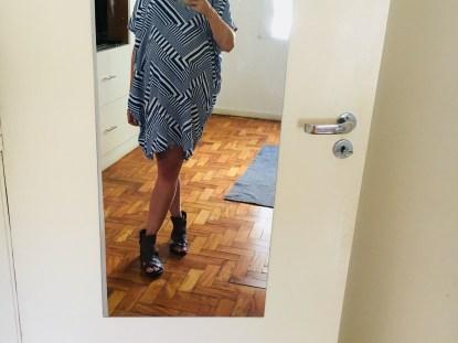 Aluguel de roupas para grávidas