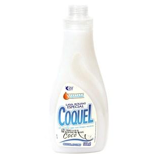 Coquel Coco