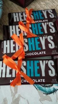 chabebe_chocolate