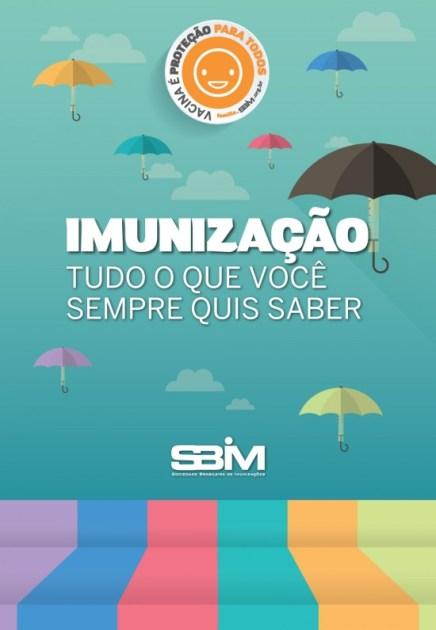 cover-imunizacao-tudo-o-que-voce-sempre-quis-saber-550x795