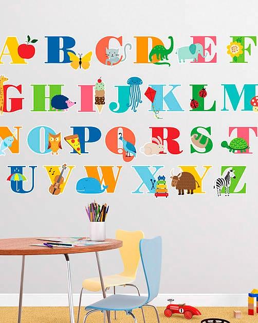 fathead-playful-alphabet_vert