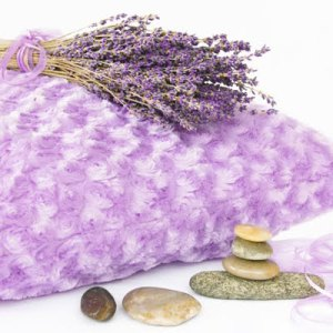 herbal-pillow-lavender