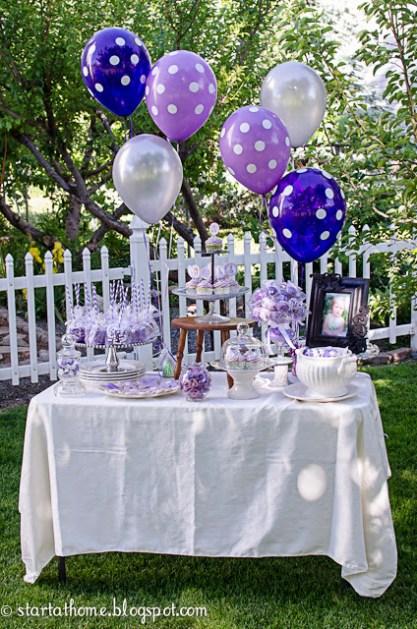 princesa sofia 65 ideias para fazer uma festa real mundo ovo