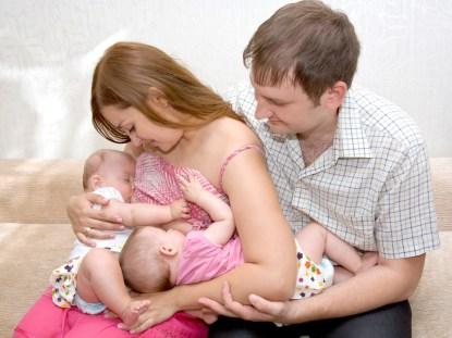 nova licença-paternidade
