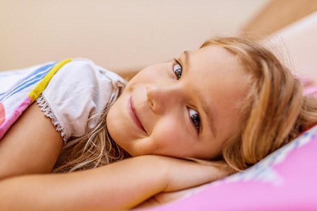 assunto que os pais não devem falar com as filhas
