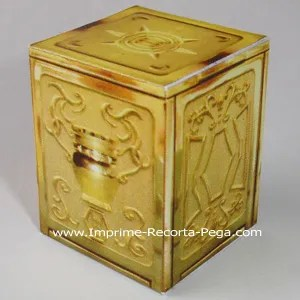 pbox-gold