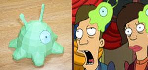 Futurama_Brain_Slug_Assembled_by_billybob884