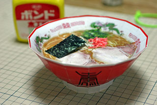 delicious-ramen-papercraft