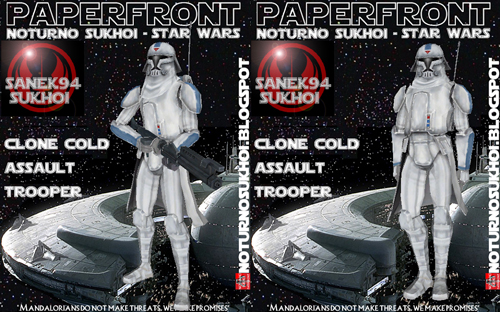 Clone-cold-assault-trooper-a