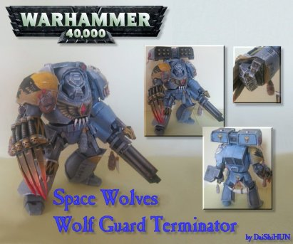 space_wolf_terminator_papercraft_by_daishihun-d52htnd