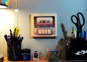 guardians-of-the-galaxy-cassette-tape-player-papercraft