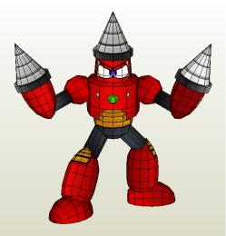 drillman (2)