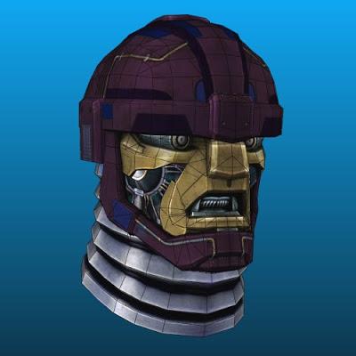 xmen-sentinel-head-papercraft