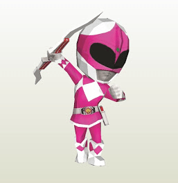 power-ranger-pink