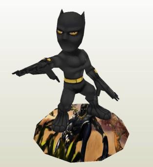 pantera-negra