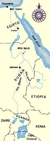 Mapa ampliable con detalles
