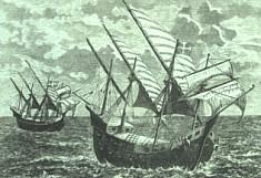 Algunas autoridades sugieren que la historia del Holandés Errante se basa en la personalidad de Dias, cuyas hazañas y fama de navegante asumieron proporciones legendarias a raíz de su biografía, escritas por Luís de Camoes.