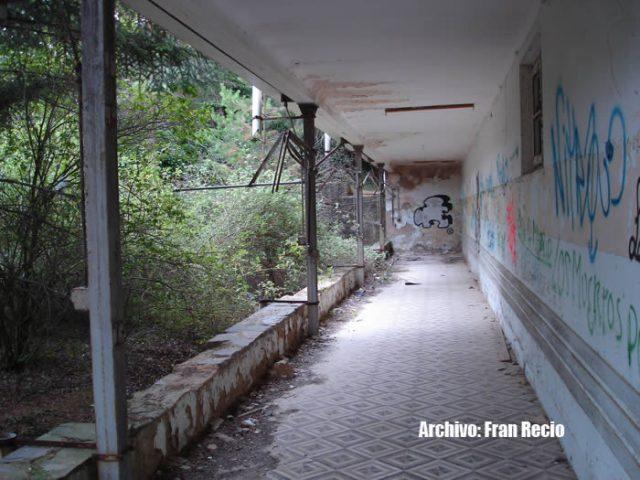 agramonte_mal_terraza