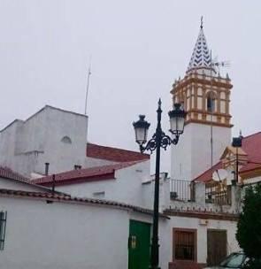 santa-barbara-iglesia