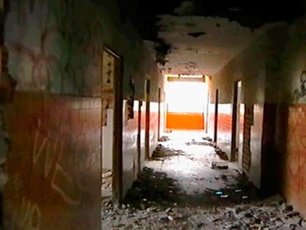 cuartel-abandonado-de-sevilla-3